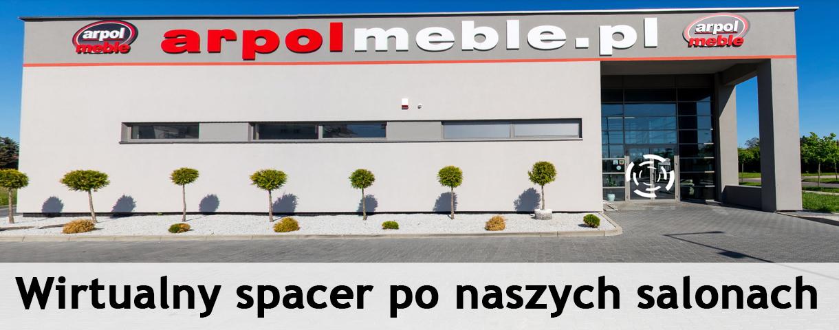 arpol3D